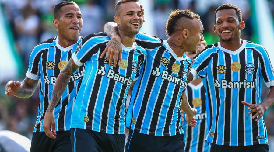 016 Grêmio - Lucas Uebel2