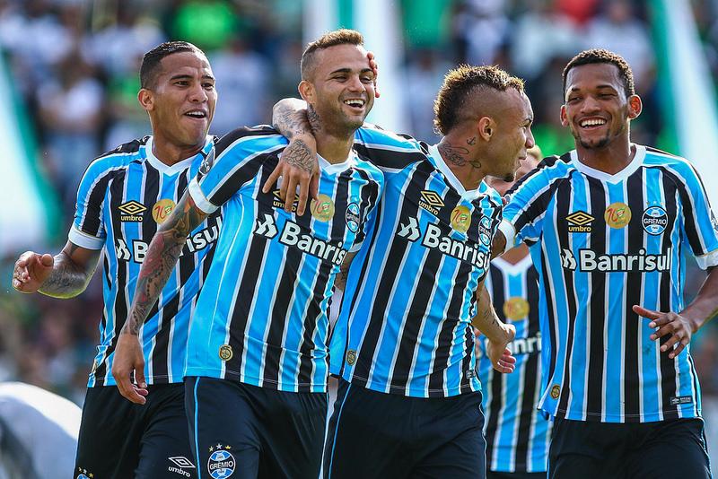 016 Grêmio - Lucas Uebel2a