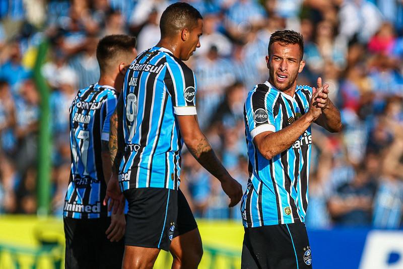 016 Grêmio - Lucas Uebel3