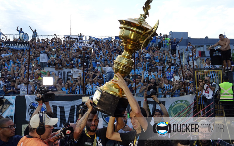 018 Grêmio - Ducker13