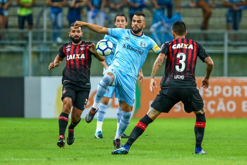 020 Grêmio - Lucas Uebel GFBPA12