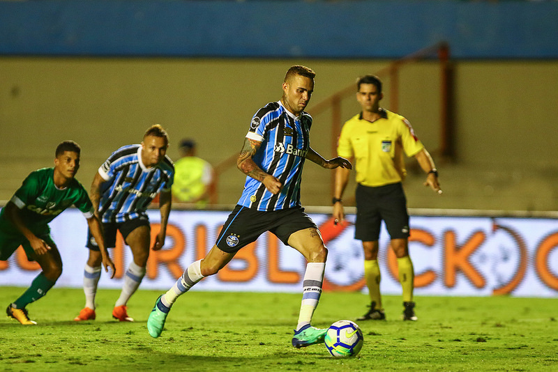 021 Grêmio - Lucas Uebel GFBPA4