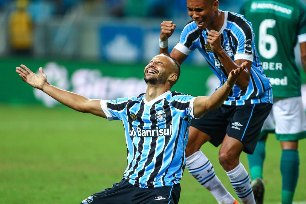 024 Grêmio - Lucas Uebel GFBPA1