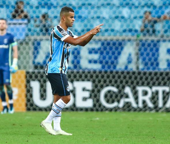 024 Grêmio - Lucas Uebel GFBPA4