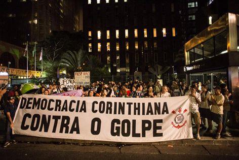 democracia contra o golpe_ fonte mídia ninja