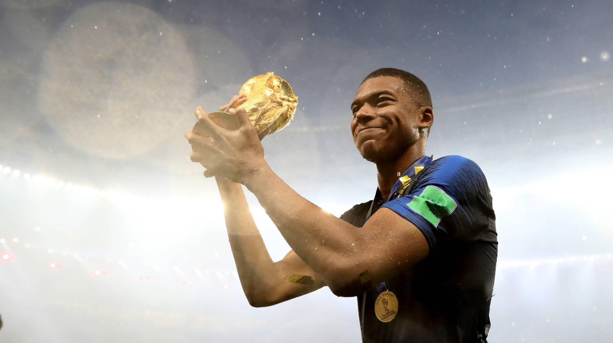 LArs Baron/FIFA
