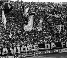 Fonte: Rede Brasil Atual